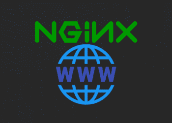 nginx redirect www guide